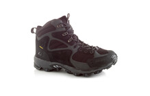 Viking Landslide II GTX black/charcoal